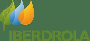 Iberdrola-logo-11