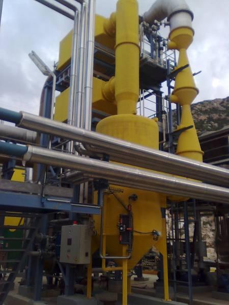 aemedsa_proyecto_ampliacion_paris_20111123_1041511086