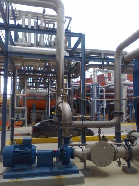 aemedsa_proyecto_ampliacion_paris_20111123_1204338622