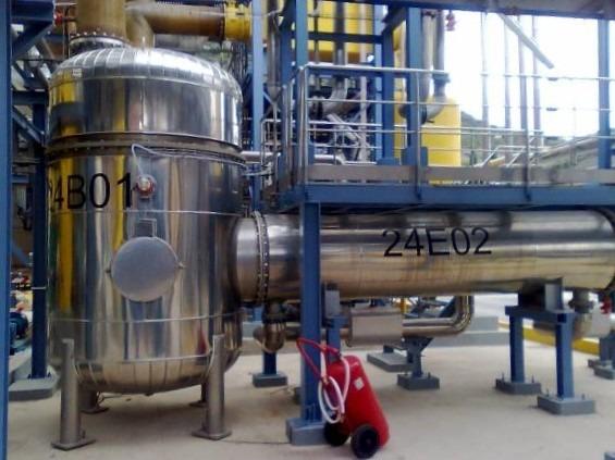 aemedsa_proyecto_ampliacion_paris_20111123_1262146527