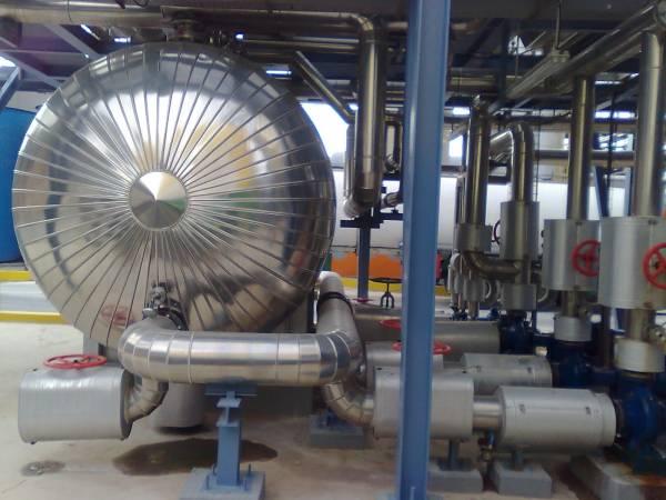 aemedsa_proyecto_ampliacion_paris_20111123_1396734385
