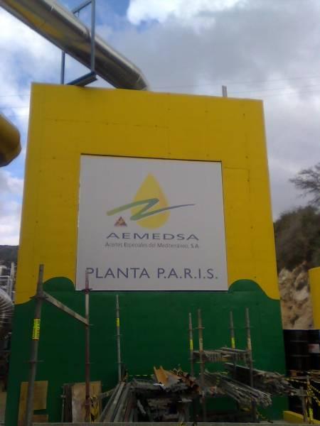 aemedsa_proyecto_ampliacion_paris_20111123_1935264223