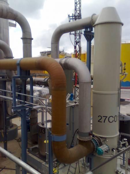 aemedsa_proyecto_ampliacion_paris_20111123_1960410197