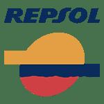 repsonl1
