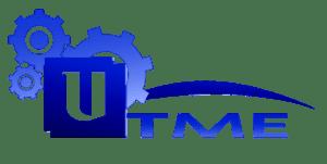 Unión Taller y Montajes Especiales, S.L. (UTME)