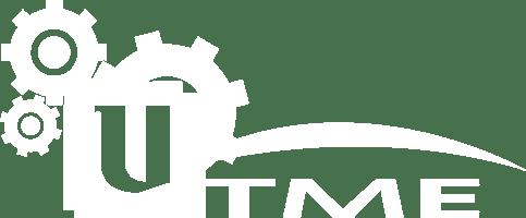 logo-utme-white1